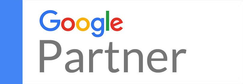 Funnelkake is a Certified Google Ads Partner