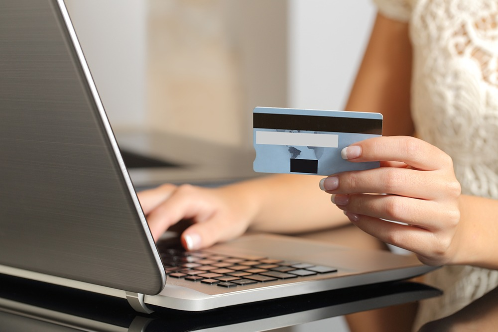 How to Optimize Your E-commerce Sales Funnel