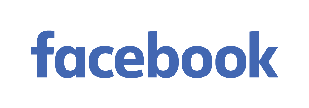 facebook advertising partner