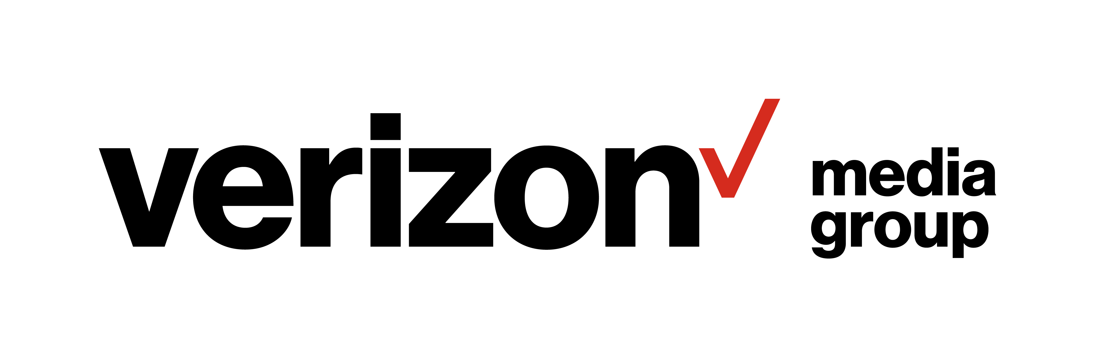 verizon media group partner