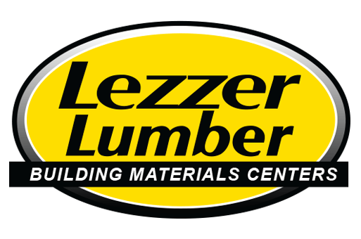 lumber company marketing and advertising