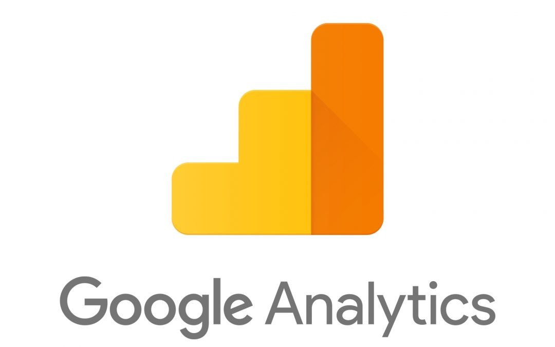 6 Ways to Use Google Analytics to Improve Your Marketing