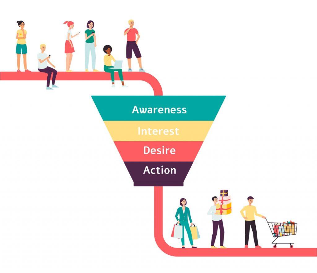 5 dicas essenciais para tornar sua estratégia de marketing simples 1