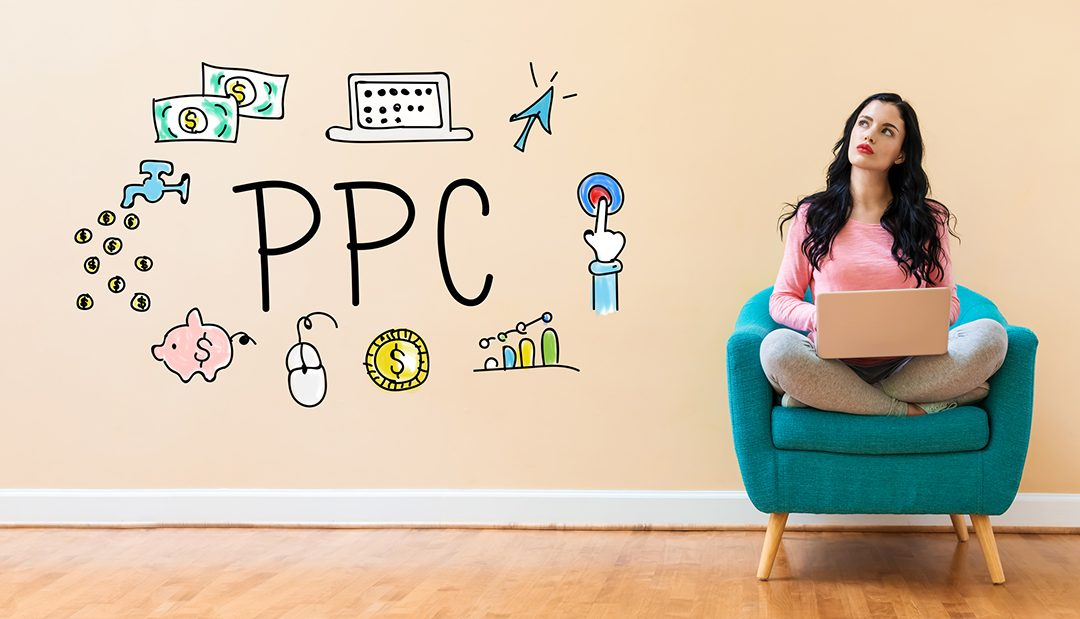 The Guide to PPC Advertising for e-Commerce